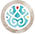 Logo Vivre en pleine conscience